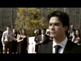 Darren Hayes-Insatiable(Дневники Вампира)