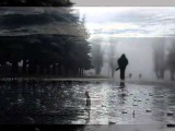 Фредерик Шопен   Мечта Original Track