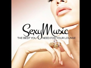 PLEASE TOUCH ME - 2 HOURS EROTIC MUSIC LOUNGE- (SLOW & SEXY )for sensual massage : # ❀ ❀