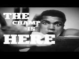Futuristic – The Greatest (Tribute To Muhammad Ali)