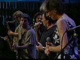 Delbert McClinton &amp Marcia Ball- Read Me My Rights