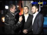 Хит -парад Укранського шансону 2015 9