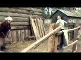 Паршивые овцы 2010 Военные фильмы