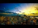 Paul Van Dyk - Home (Cosmic Gate Remix) *FULL HD*