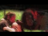 The Walking Dead: Season 7 Comic-Con 2016 Official Trailer - Ходячие мертвецы: Официальный трейлер к 7-му сезону