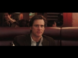 Всегда говори  ;ДА /Yes Man (2008) Тизер №2