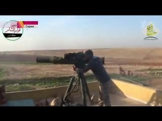 Как спасали летчика сбитого Су- 24 в Сирии