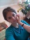 Мария Пустограева фото #10