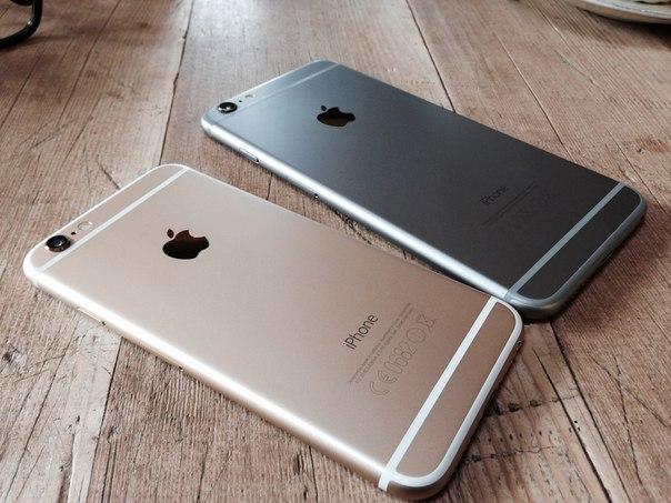 купить копию iphone 6s в украине