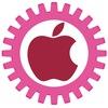 Ремонт iPhone айфон айфонов/iPad в Архангельске