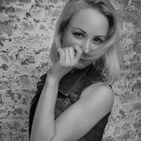 ВКонтакте Nadiia Sova фотографии