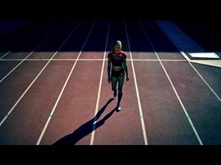 Katy Perry - Rise (NBC Olympics video) (новое лурик-видео клип 2016 новый) Кэти Пери Кети Перри гимн олимпиада