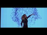 Ellie Goulding - Still Falling For You  (Элли Голдинг новый клип 2016) саундтрек к фильму