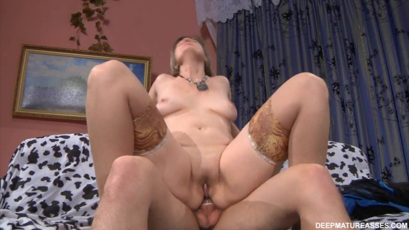 mamki-krasivie-porno