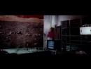 «Охотник на людей» |1986| Режиссер: Майкл Манн | триллер, экранизация