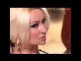 Нонна Гришаева в программе Большая разница - выпуск 40 (01.01.2011)