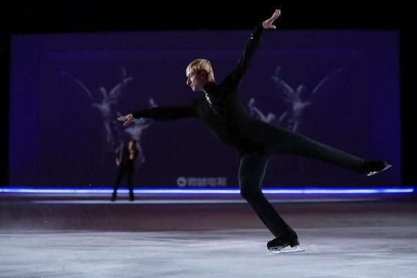 Ледовые шоу-4 - Страница 5 39TJ_h7arfM