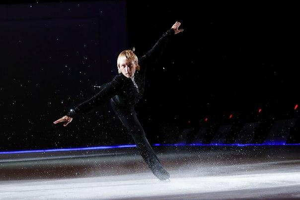 Ледовые шоу-4 - Страница 5 YtGDN-4svWg
