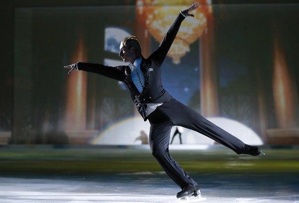 Ледовые шоу-4 - Страница 5 AswYLiBTsmk