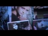 Баста feat. МакSим - Наше лето