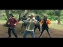 Lyle Beniga Choreography feat Ysabelle Capitule BNGA Mobb Deep Lil' Kim Quiet Storm Remix