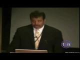 Как религия вредит науке - Нил де Грасс (2)