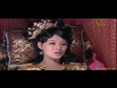 Shahzoda / Шахзода T/s. Korea serial Uzbek Tillida 2016 32-qism