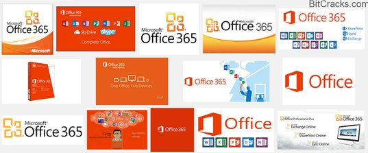 microsoft office 365 crack 2016