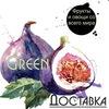 Корзины с фруктами в подарок- Green_delivery