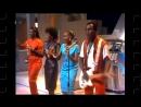 Boney M - Kaliumba De Luna ( 1984 HD )