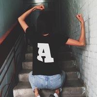картинки девушки с черными волосами на аву в вк