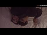 НАШЕVREMЯ - Клубный вальс (2015)