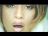 Whitney Houston Ft. Faith Evans &amp Kelly Price  - Heartbreak Hotel (Hex Hector Radio Mix)