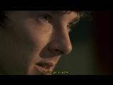 Sh. Pilot (720p, Original Eng + Sub Eng)