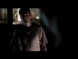 Преданный садовник (2005) супер фильм 7.4/10
