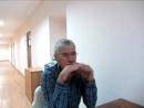 Давид Ригерт про анаболические средства