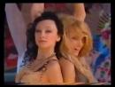Согдиана Рефлекс Танцы ФЗ 6