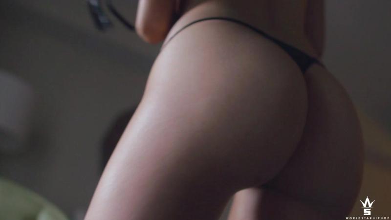 Demi Rose Mawby (19 Year Old) Chloe Saxon Of UK Big Ass, Big Tits, Twerk