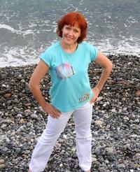 Алина Козлова