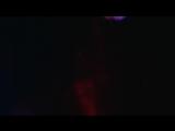 DJ Katch Feat. Greg Nice, Dj Kool  Deborah Lee - The Horns