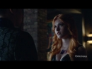 Shadowhunters  Сумеречные охотники S01E04 Сезон 1 Серия 4 (ENG) | 0 2 3 5 6 7 8 9 10 11 12 13