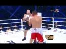 Александр Устинов - Константин Айрих - Alexander Ustinov vs Konstantin Airich