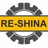 RE-SHINA.RU. Шины | Диски | Доставка |