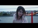 MENIMLE EVLENERSENMI - Nizami Nikbin  Emiliya (yeni Azeri klip 2015)