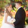 Свадебный Фотограф Таганрог