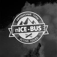icebus