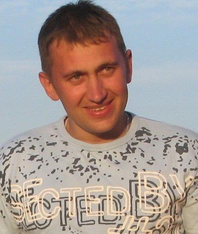 Иван Славинский