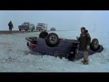Фарго / Fargo. Трейлер. (1995)