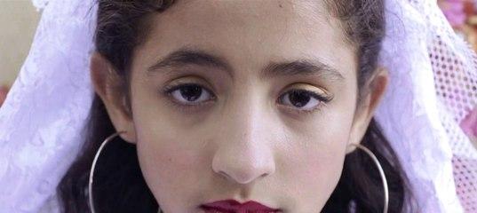Видео про секс с дагестанкой и двумя дочерями