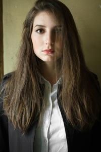 Margarita Averina